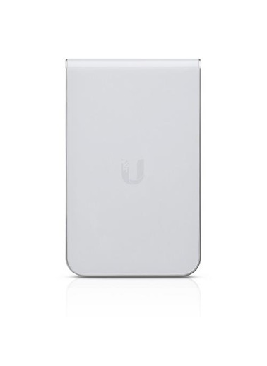Ubiquiti Ubiquiti Networks Uap-Ac-Iw-Pro Kablosuz Bağlantı Noktası Access Point 1300 MbitS Renkli
